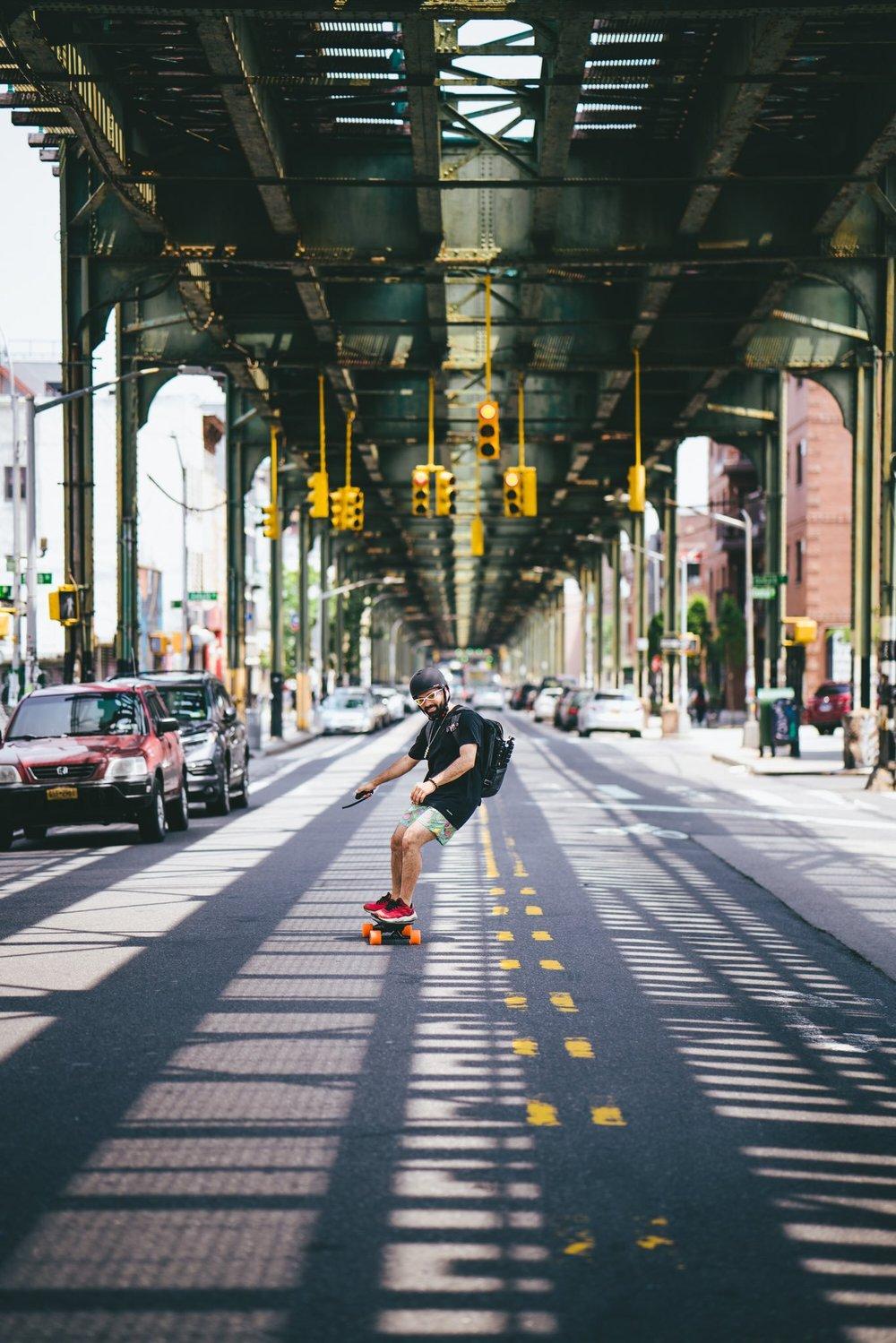 new_york_city_street_photography_36.jpg