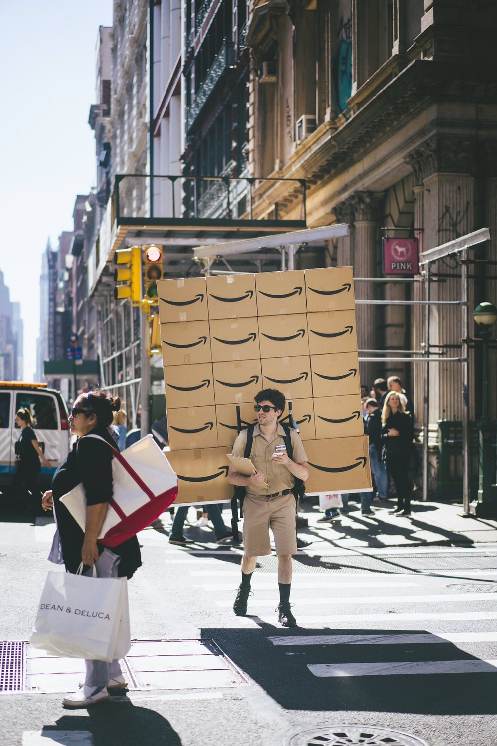 new_york_city_street_photography_38.jpg