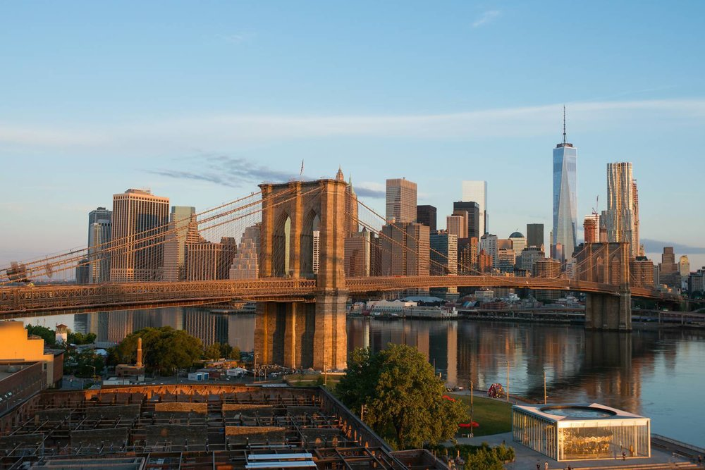 brooklyn_bridge_new_york_city_1.jpg