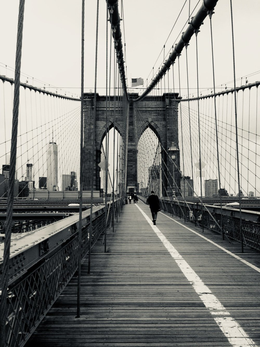 brooklyn_bridge_new_york_city_2.jpg