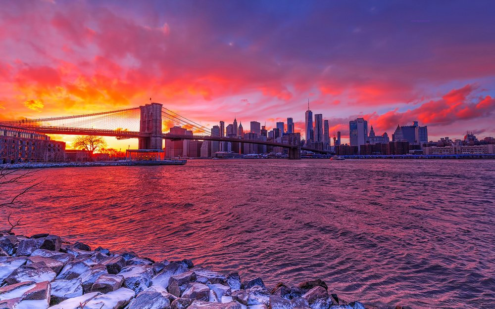 brooklyn_bridge_new_york_city_3.jpg