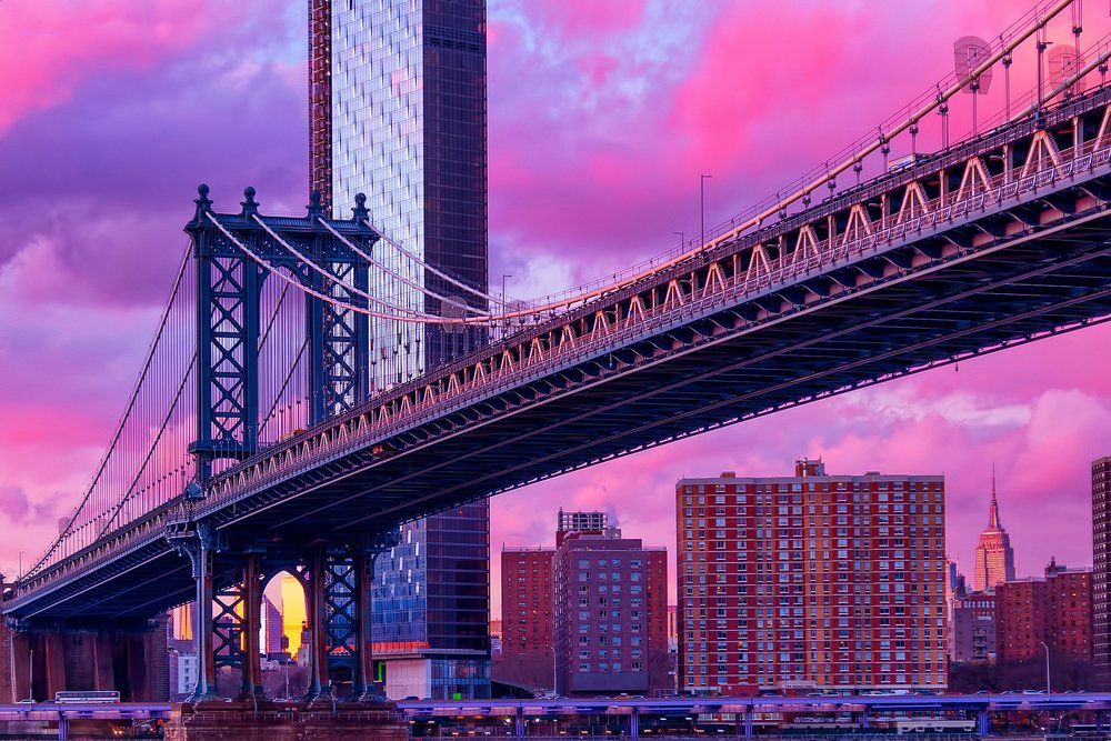 brooklyn_bridge_new_york_city_4.jpg