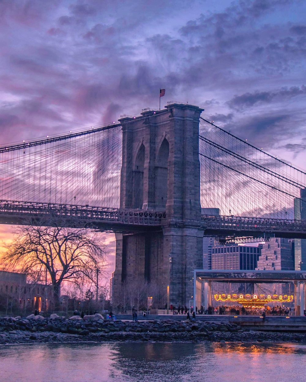 brooklyn_bridge_new_york_city_5.jpg