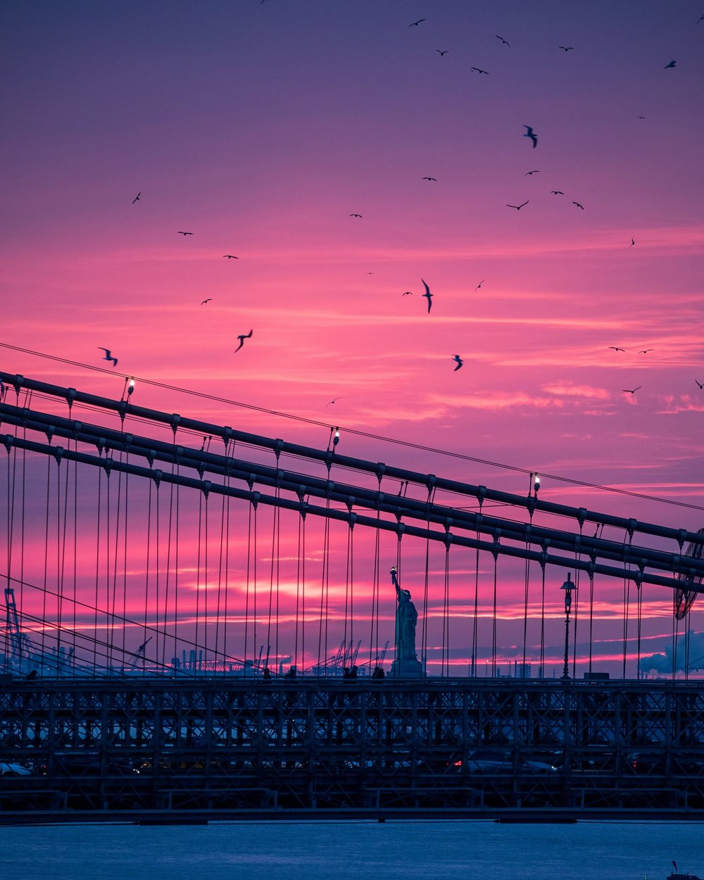 brooklyn_bridge_new_york_city_6.jpg
