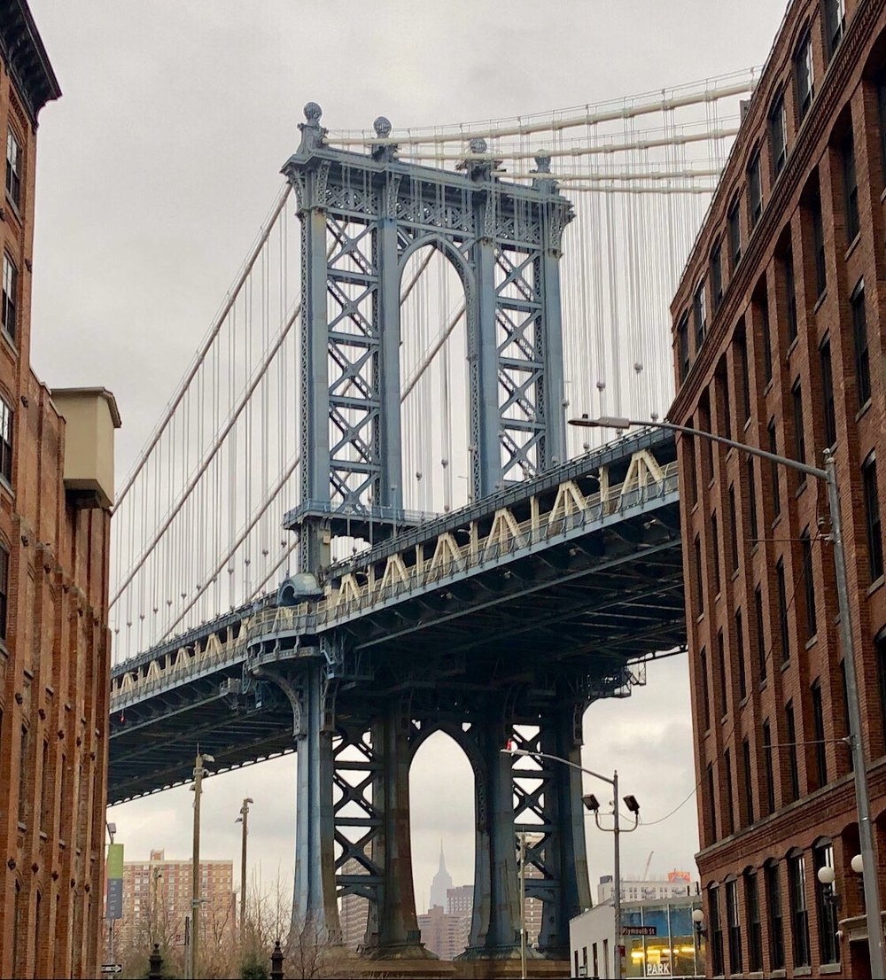 brooklyn_bridge_new_york_city_7.jpg