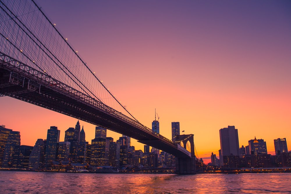 brooklyn_bridge_new_york_city_9.jpg