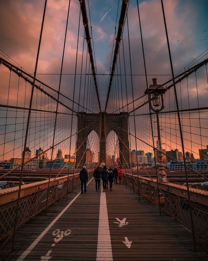 brooklyn_bridge_new_york_city_12.jpg