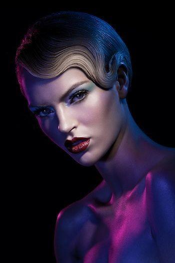 vibrant_color_gel_portrait_photography_1.jpg