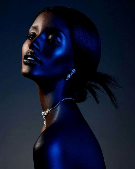 vibrant_color_gel_portrait_photography_2.jpg