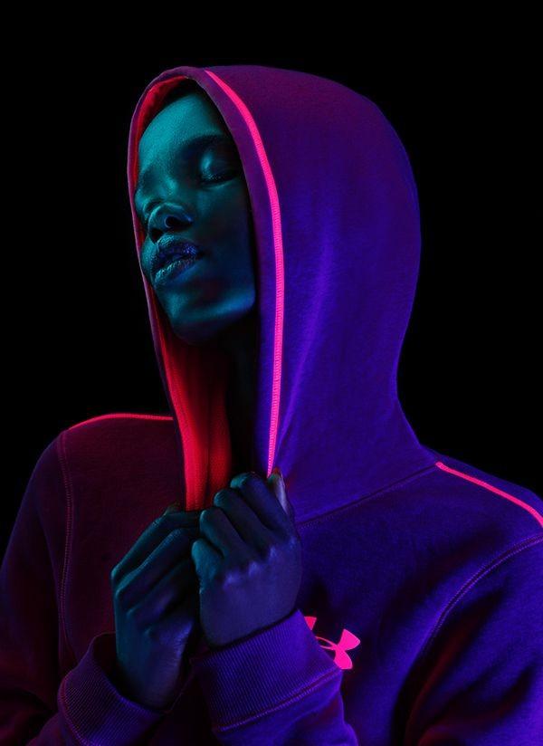 vibrant_color_gel_portrait_photography_4.jpg
