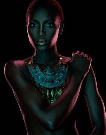 vibrant_color_gel_portrait_photography_8.jpg