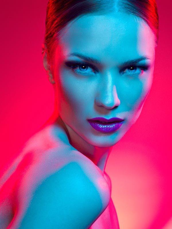vibrant_color_gel_portrait_photography_10.jpg