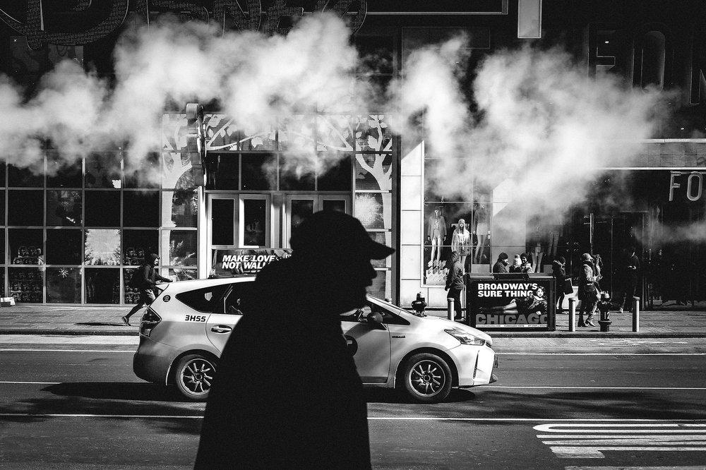 urban_street_photography_4.jpg