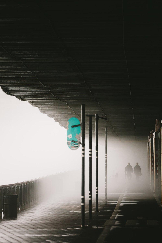 urban_street_photography_10.jpg