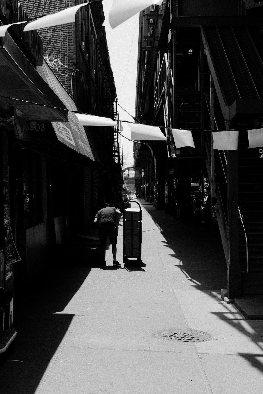 urban_street_photography_12.jpg