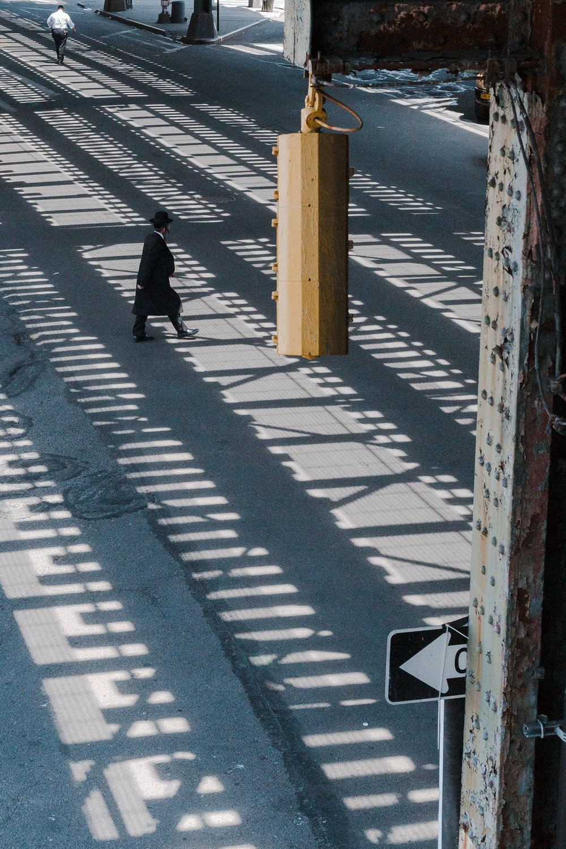urban_street_photography_14.jpg
