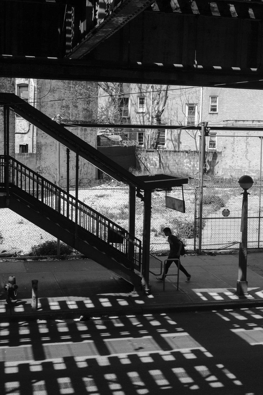 urban_street_photography_15.jpg