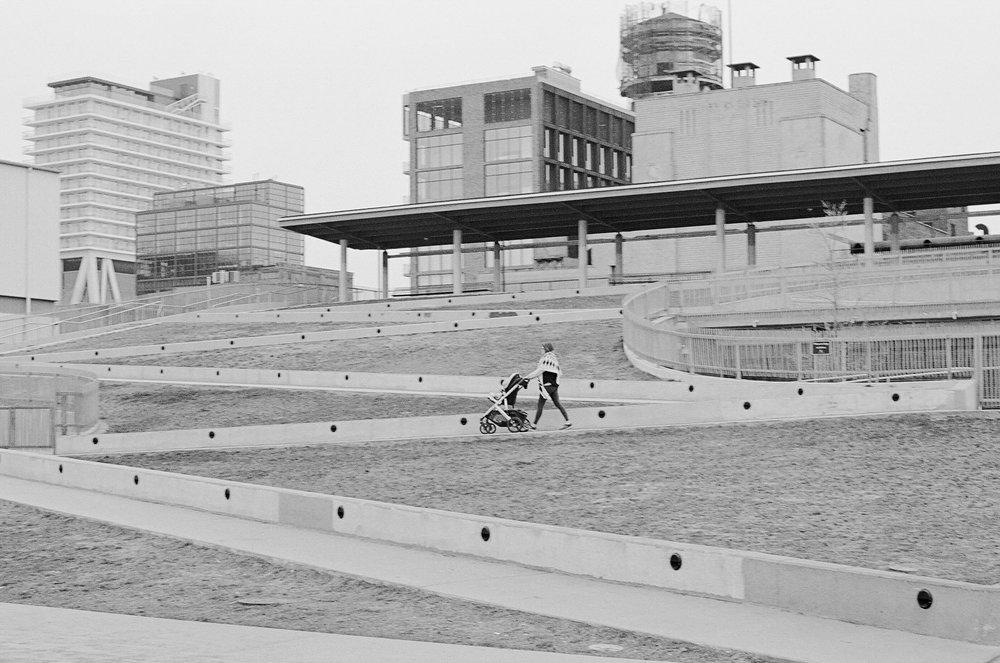 urban_street_photography_17.jpg