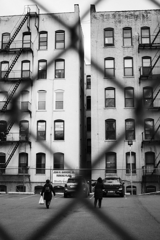 urban_street_photography_19.jpg