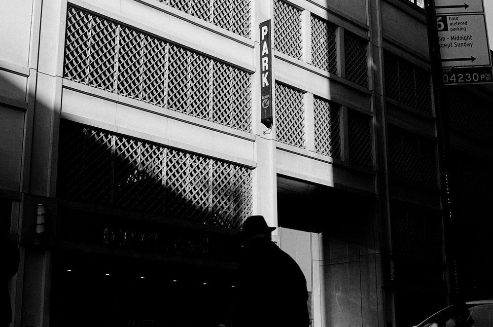 urban_street_photography_20.jpg