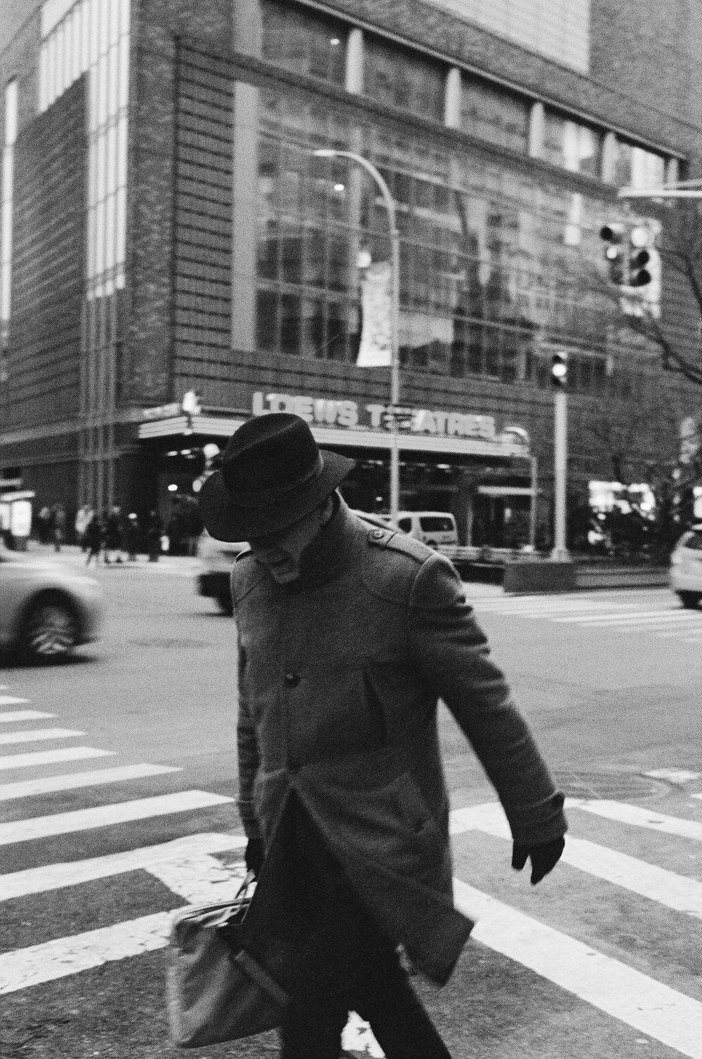 urban_street_photography_21.jpg