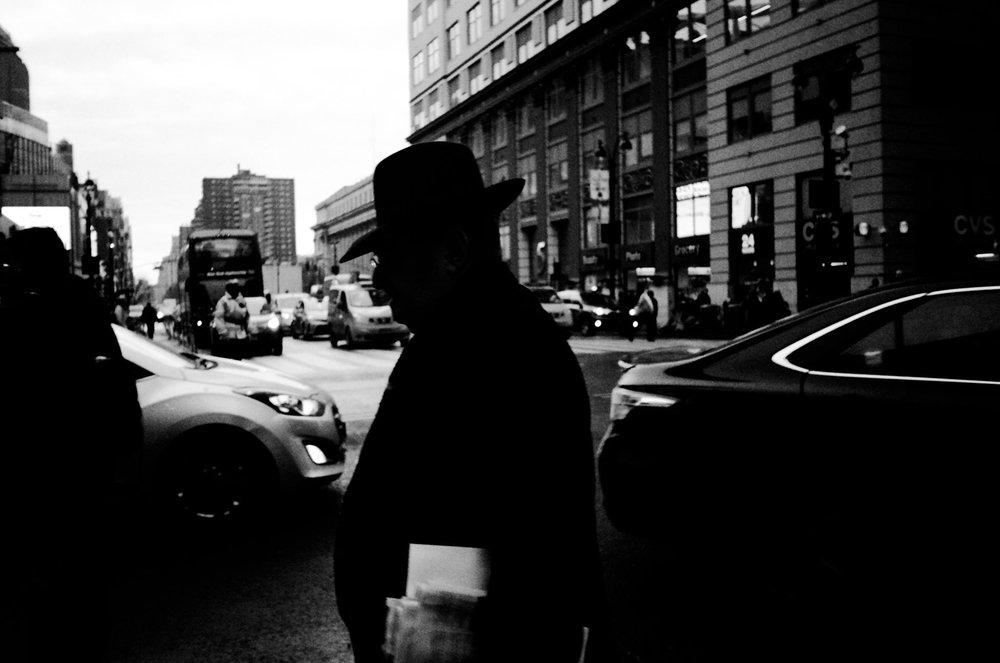 urban_street_photography_23.jpg