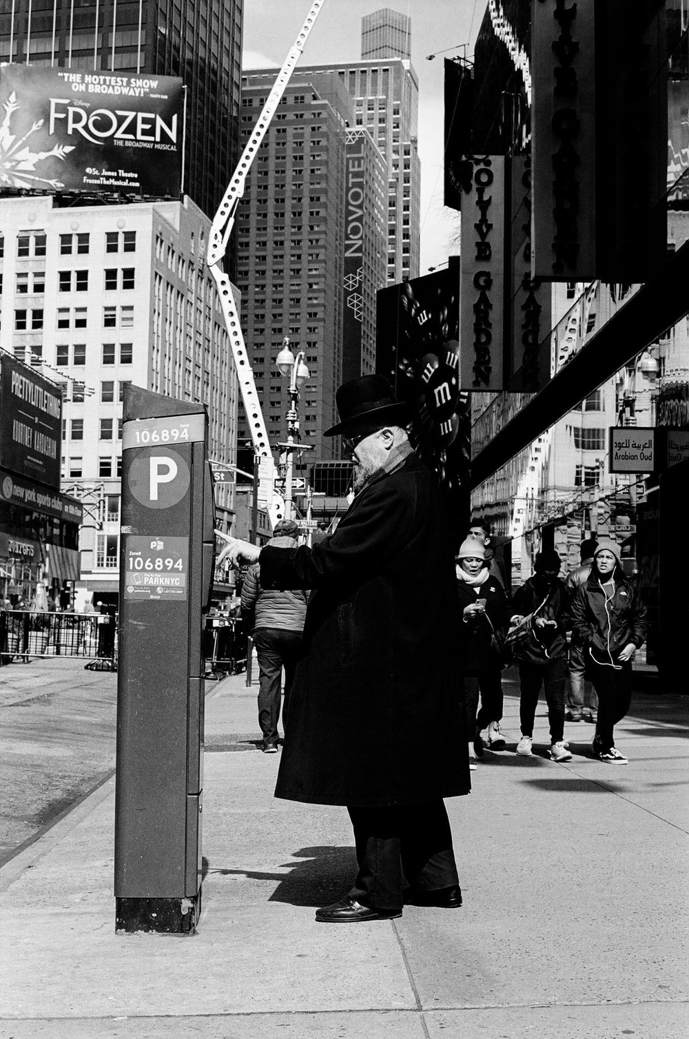 urban_street_photography_22.jpg