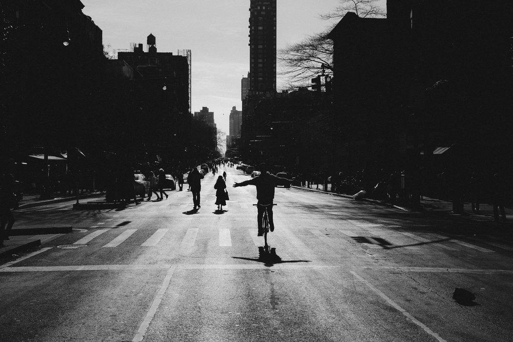 urban_street_photography_25.jpg