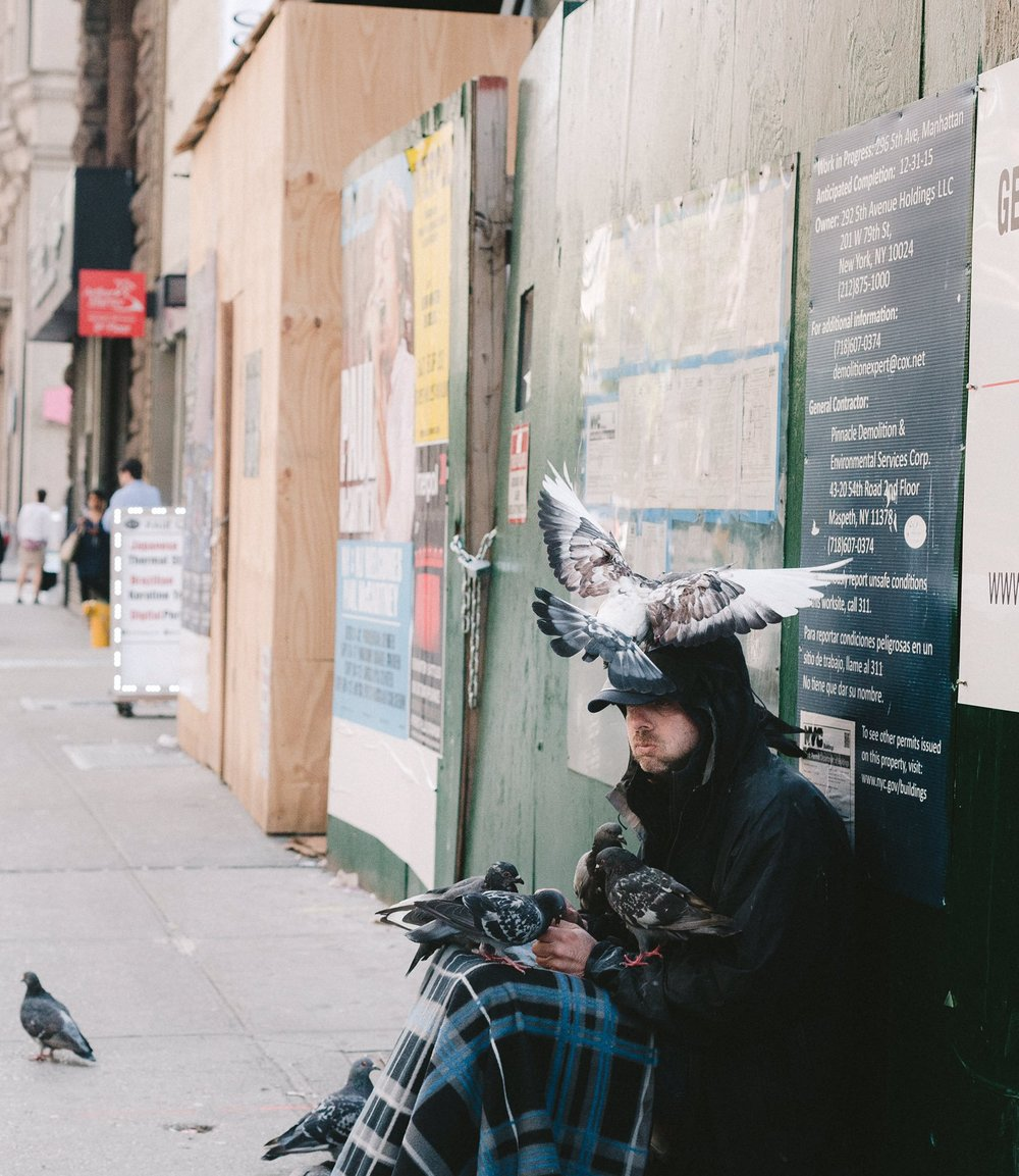 urban_street_photography_31.jpg