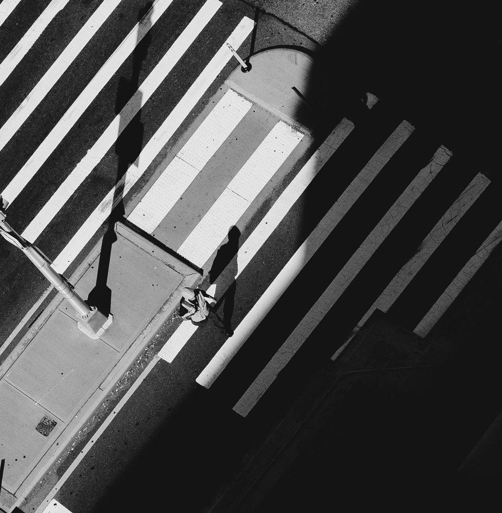 urban_street_photography_33.jpg