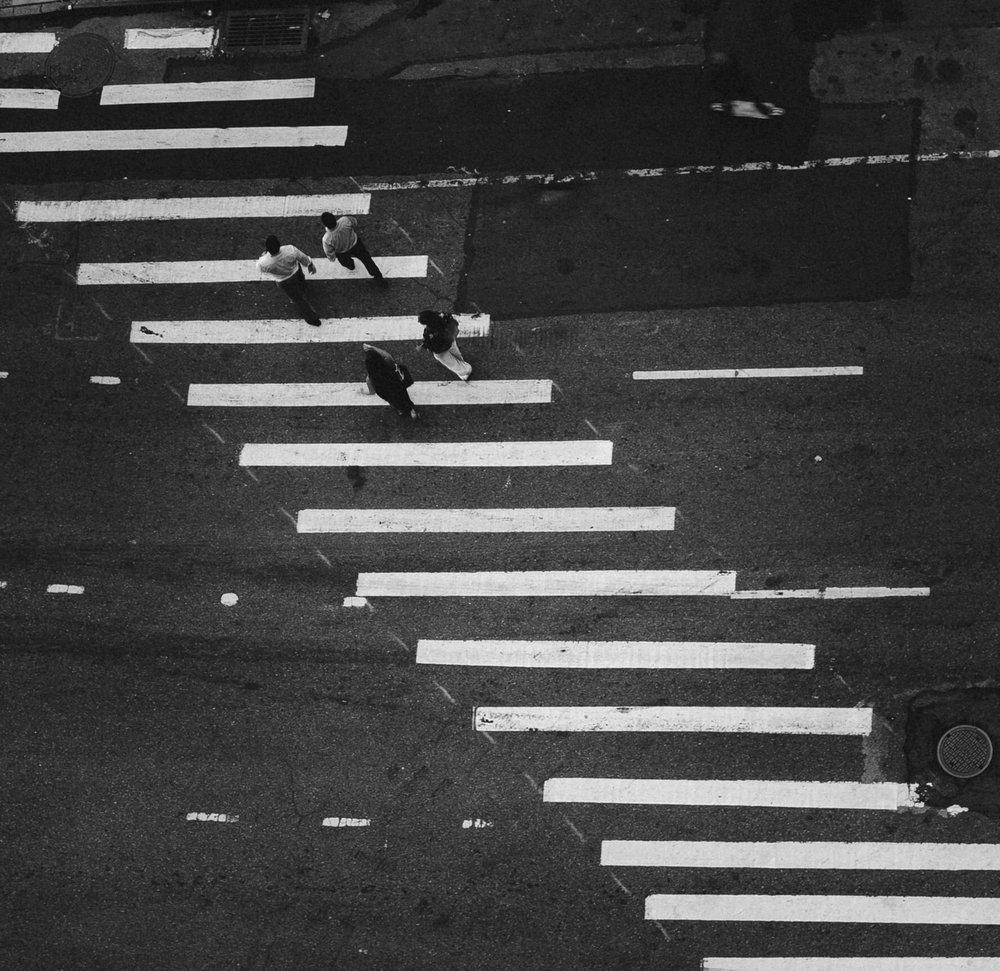 urban_street_photography_34.jpg
