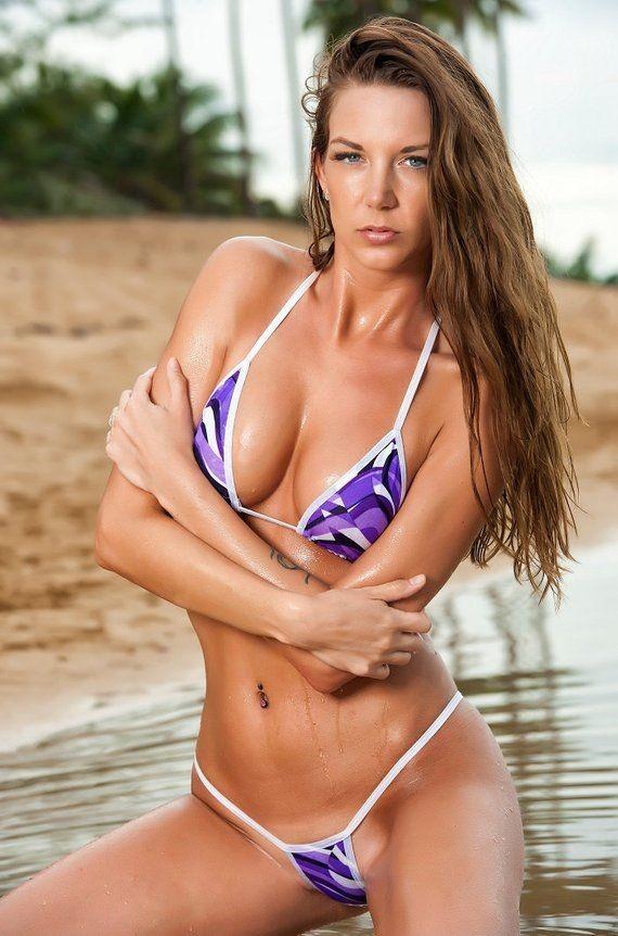 bikini_model_portrait_photography_2.jpg