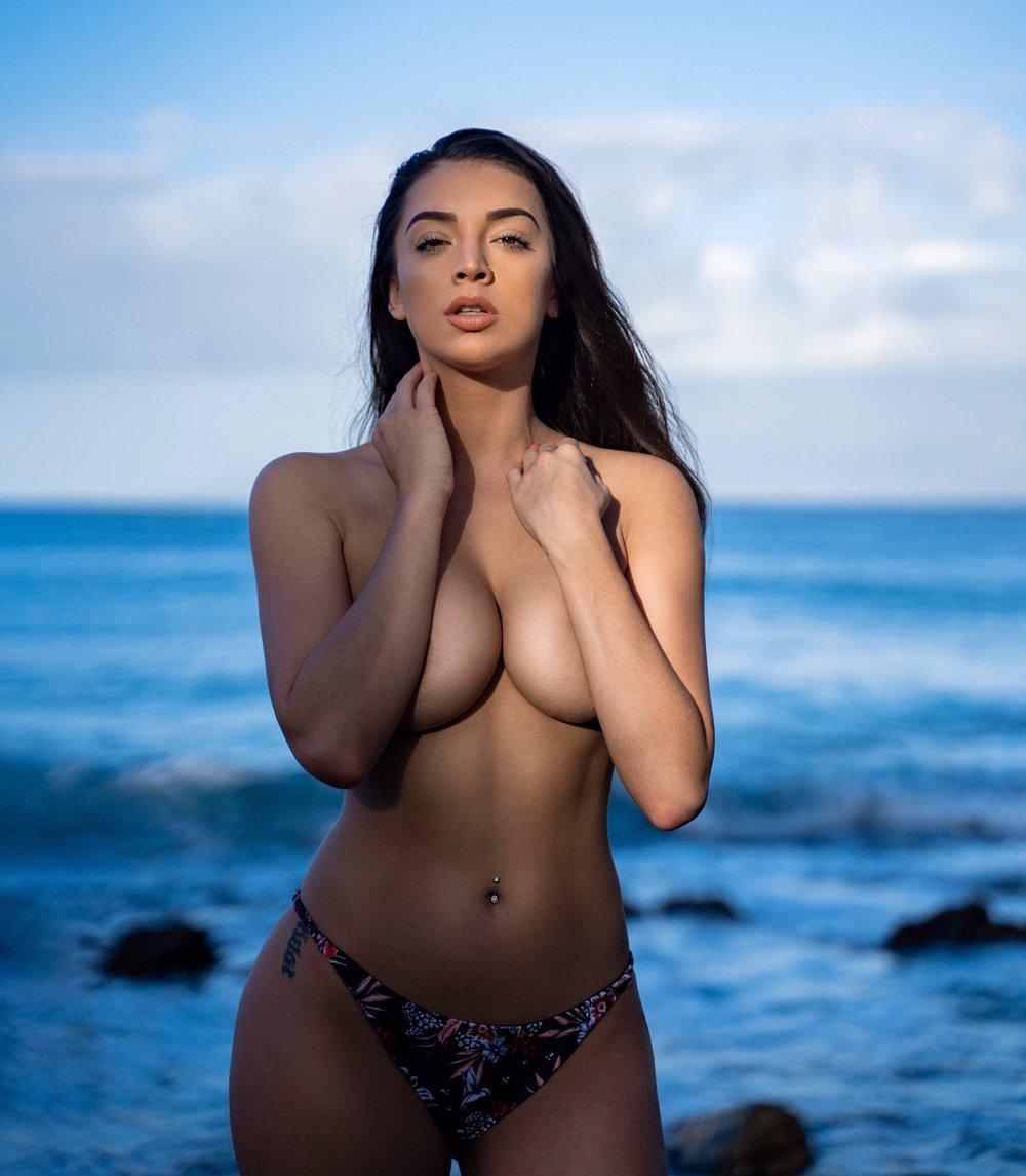 bikini_model_portrait_photography_7.jpg
