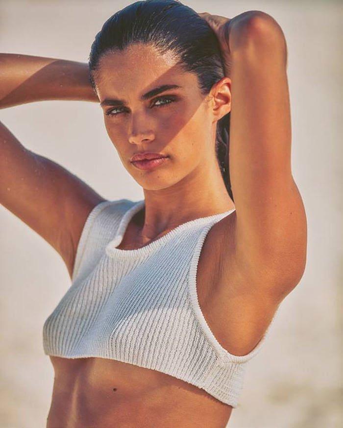 bikini_model_portrait_photography_18.jpg