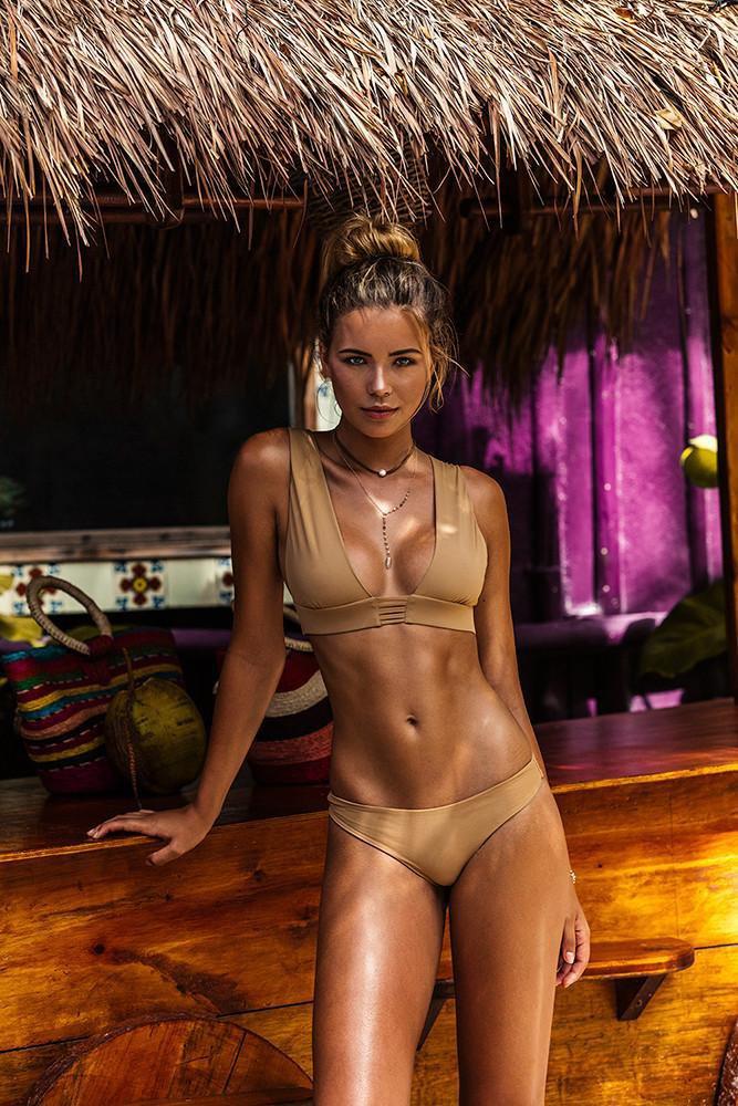 bikini_model_portrait_photography_21.jpg
