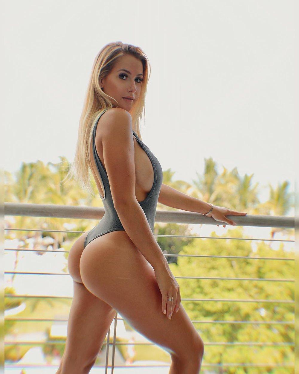 bikini_model_portrait_photography_23.jpg
