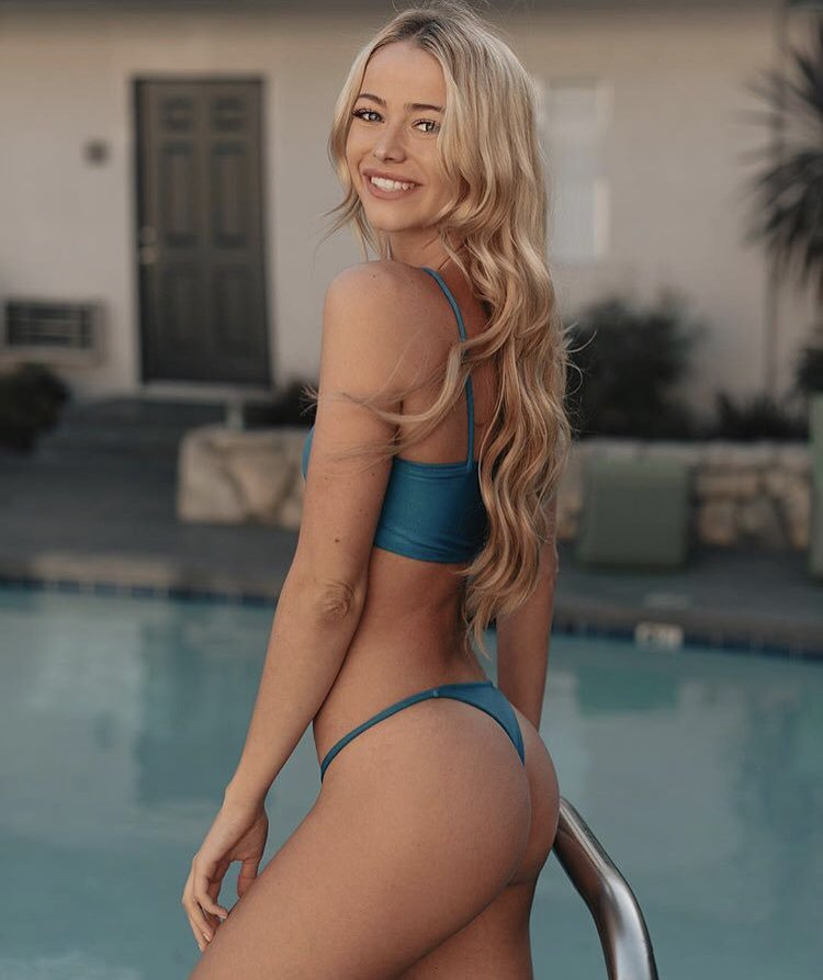 bikini_model_portrait_photography_26.jpg
