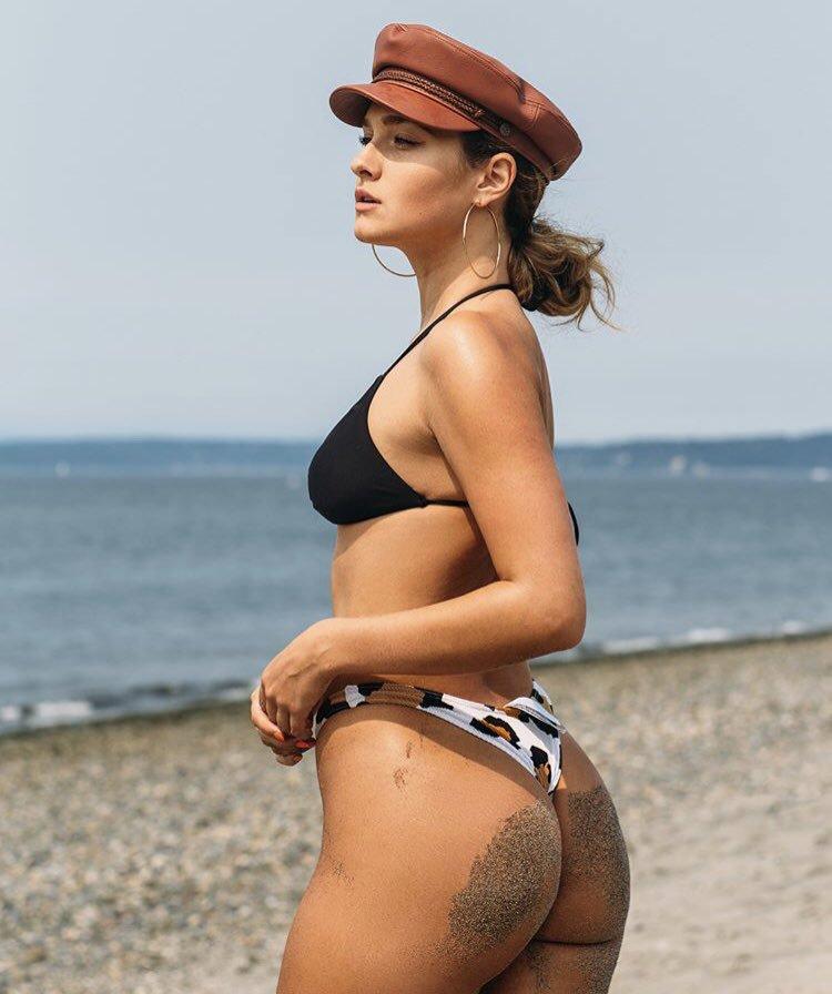 bikini_model_portrait_photography_27.jpg