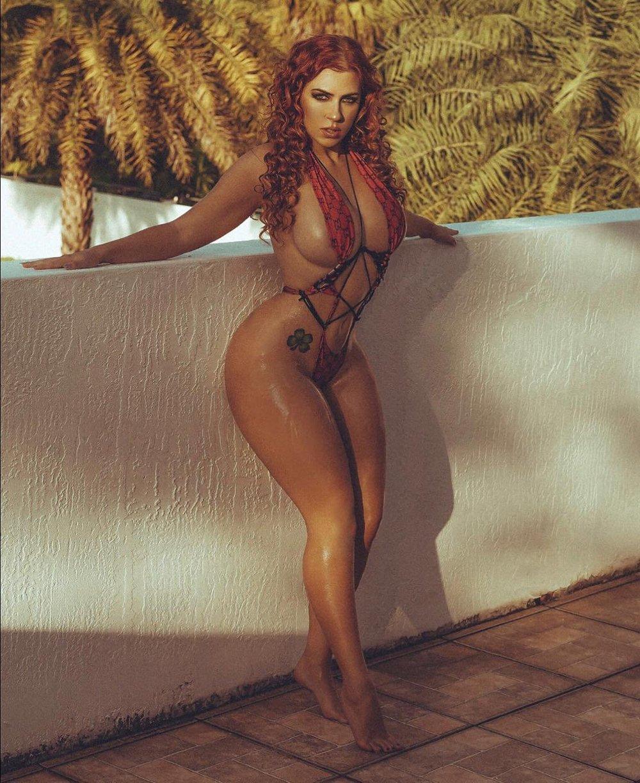 bikini_model_portrait_photography_31.jpg