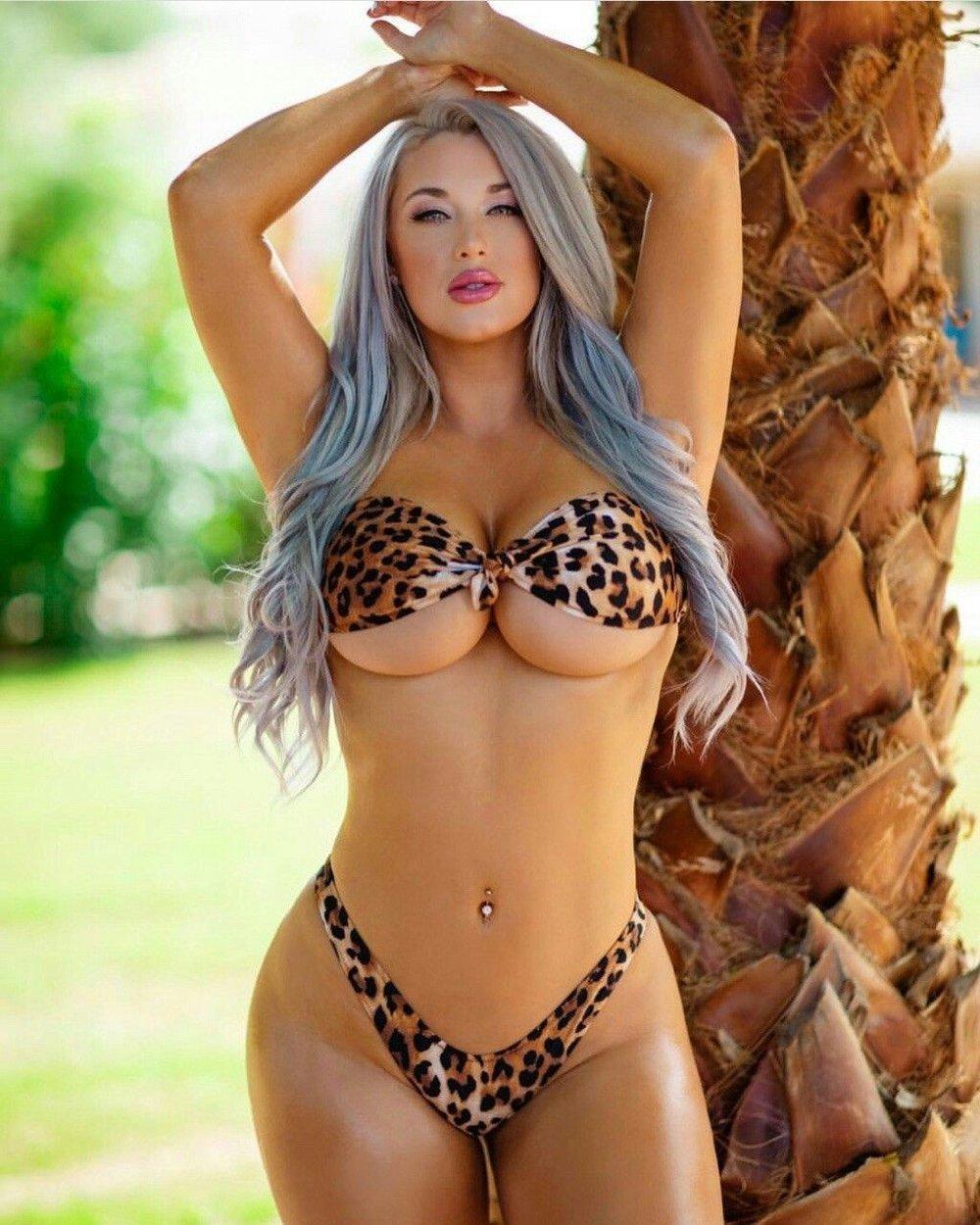 bikini_model_portrait_photography_36.jpg