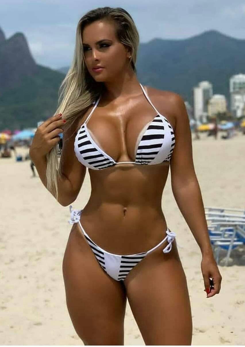 bikini_model_portrait_photography_38.jpg