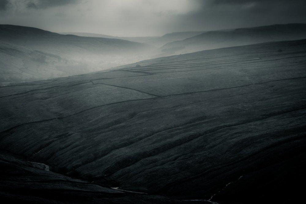 amazing_landscape_photography_9.jpg