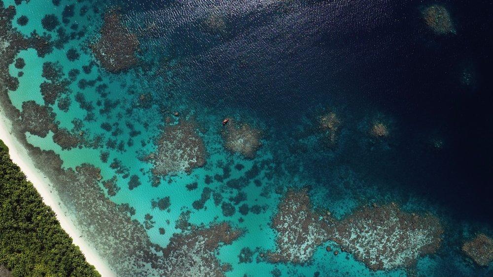 landscape_drone_photograhy_38.jpg