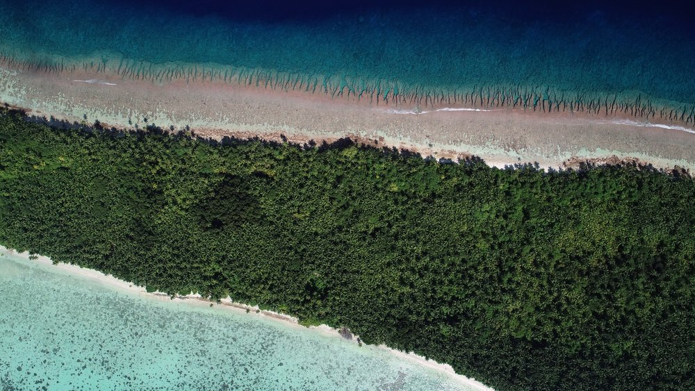 landscape_drone_photograhy_37.jpg
