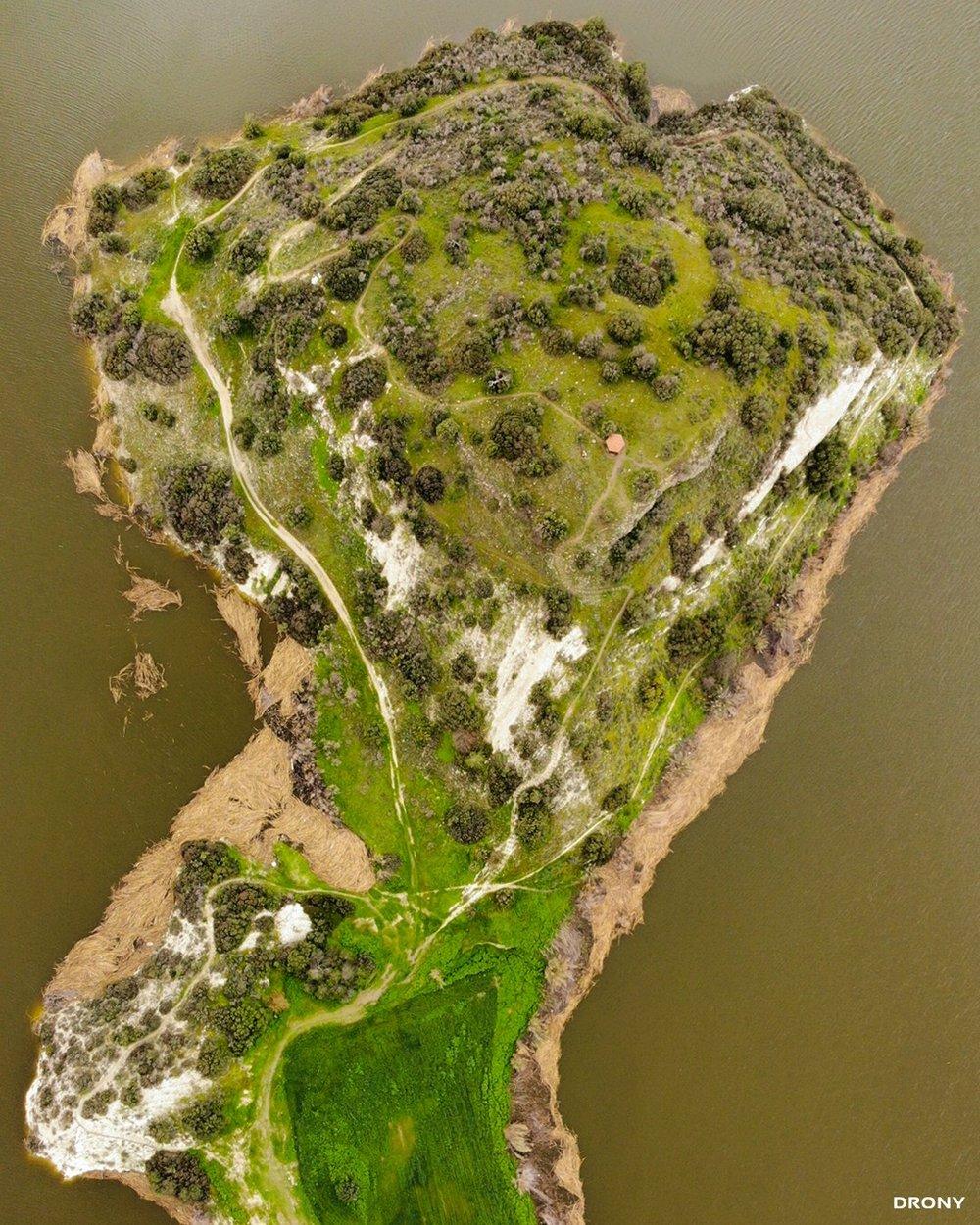 landscape_drone_photograhy_17.jpg