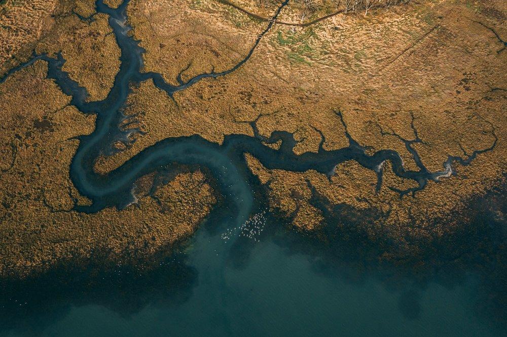landscape_drone_photograhy_18.jpg