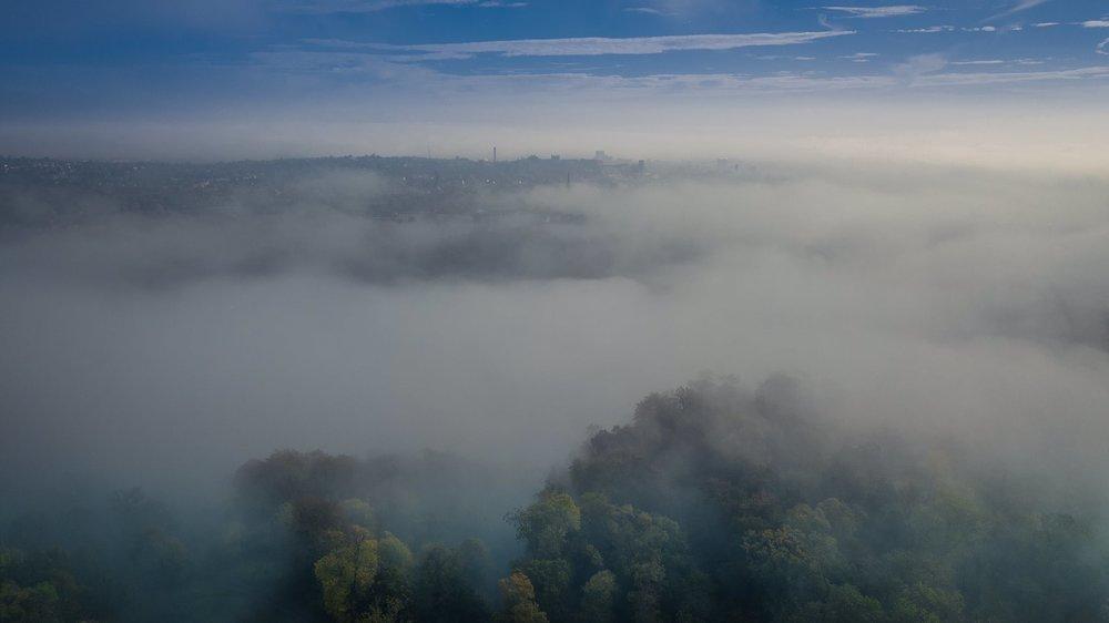 landscape_drone_photograhy_20.jpg