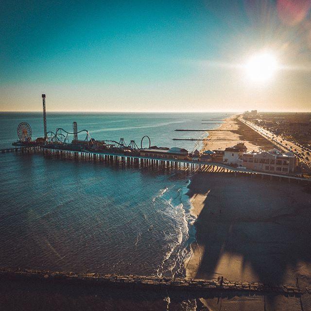 landscape_drone_photograhy_22.jpg