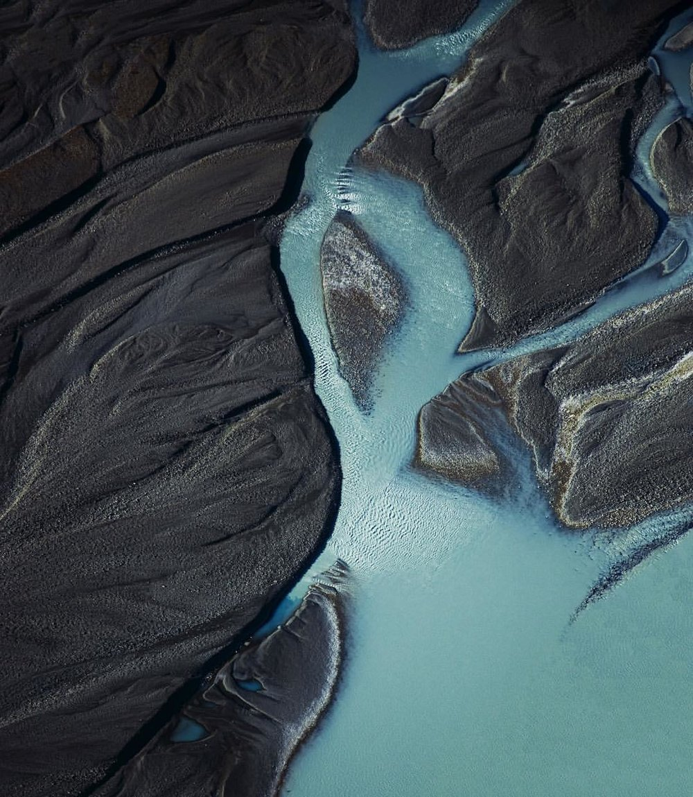 landscape_drone_photograhy_24.jpg
