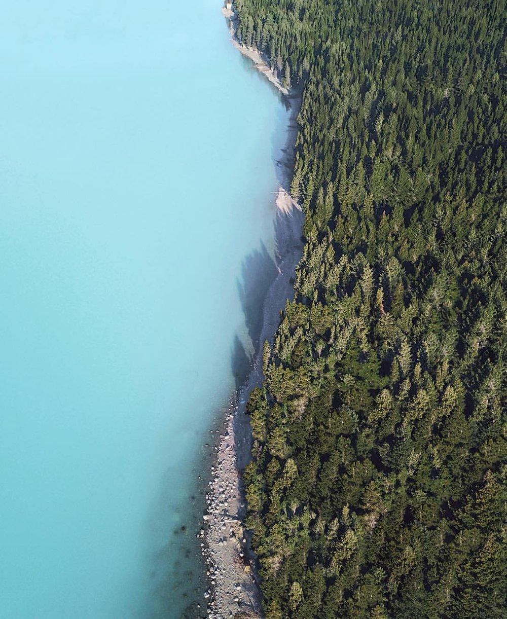 landscape_drone_photograhy_26.jpg